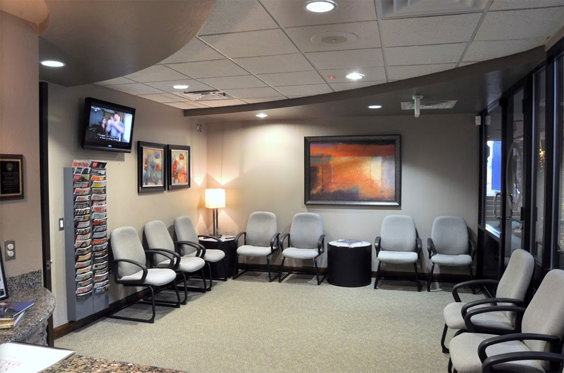 Phoenix-Dental-Surgeon-Office